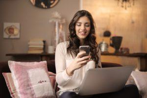 online afspraak inplannen