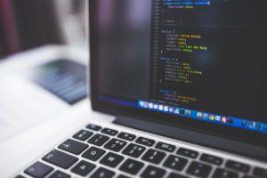Installatie & Onderhoud computer en -netwerkapparatuur