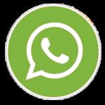 Nieuw WhatsApp nummer
