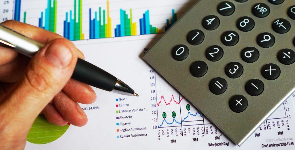 Standaard tarieven en kosten