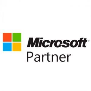 Maastricht Computers is Microsoft Partner